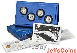 2014 P High Relief 50th Anniversary Silver Proof Kennedy Half NGC PF70 UCAM K13